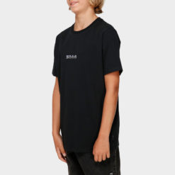 Billabong Boys Serpent Of Chaos Tee Black. Billabong Tees found in Boys Tees & Boys T-shirts & Singlets. Code: 8591025