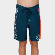 Billabong Boys D Bah Pro Boardshort Dark Blue. Billabong Boardshorts - Fitted Waist found in Boys Boardshorts - Fitted Waist & Boys Shorts. Code: 8591407