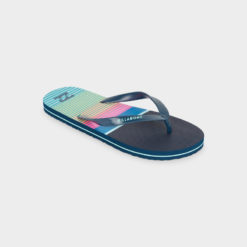Billabong Boys Faded Thongs Multi. Billabong Thongs found in Boys Thongs & Boys Footwear. Code: 8691945