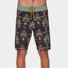 Billabong Sundays Airlite Short N36. Billabong Boardshorts - Fitted Waist found in Mens Boardshorts - Fitted Waist & Mens Shorts. Code: 9591401
