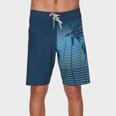 Billabong Dbah Airlite Boardshorts B69. Billabong Boardshorts - Fitted Waist found in Mens Boardshorts - Fitted Waist & Mens Shorts. Code: 9591402