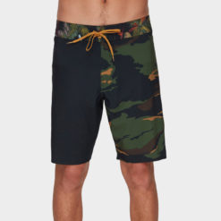 Billabong Dbah Airlite Boardshorts Jungle. Billabong Boardshorts - Fitted Waist found in Mens Boardshorts - Fitted Waist & Mens Shorts. Code: 9591402