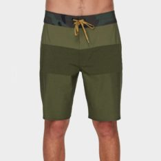 Billabong Tribong Heather Airlite J02. Billabong Boardshorts - Fitted Waist found in Mens Boardshorts - Fitted Waist & Mens Shorts. Code: 9591403