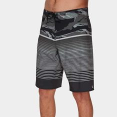 Billabong Fluid Airlite Boardshorts N36. Billabong Boardshorts - Fitted Waist found in Mens Boardshorts - Fitted Waist & Mens Shorts. Code: 9591404