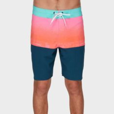 Billabong Fifty50 Fade Pro Short B69. Billabong Boardshorts - Fitted Waist found in Mens Boardshorts - Fitted Waist & Mens Shorts. Code: 9591408