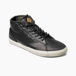 Reef Ridge Mid Lux Bln. Reef Shoes found in Mens Shoes & Mens Footwear. Code: A2XMQ
