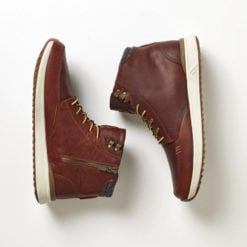 Reef Rover Hi Boot Mens Bro. Reef Shoes found in Mens Shoes & Mens Footwear. Code: A2XMU