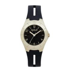 Rip Curl Aruba Gold Gold. Rip Curl Watches found in Womens Watches & Womens Watches. Code: A3082G