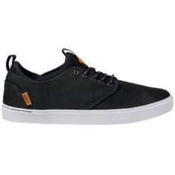 Reef Discovery Blw. Reef Shoes found in Mens Shoes & Mens Footwear. Code: A30LR