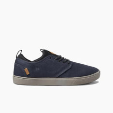 Reef Discovery Nag. Reef Shoes in Mens Shoes & Mens Footwear. Code: A30LR