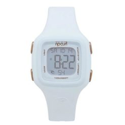 Rip Curl Candy2 Digital Silicone White. Rip Curl Watches found in Womens Watches & Womens Watches. Code: A3126G