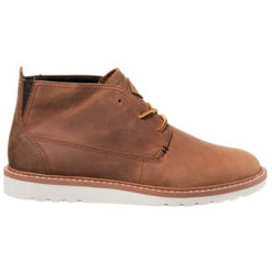 Reef Voyage Boot Le Bro. Reef Shoes found in Mens Shoes & Mens Footwear. Code: A3627