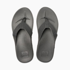 Reef Cushion Bounce Phantom Black. Reef Thongs found in Mens Thongs & Mens Footwear. Code: A3FDI