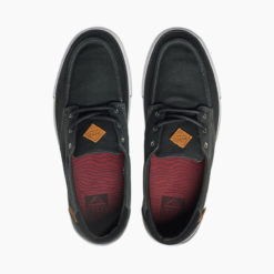 Reef Deckhand 3 Blw. Reef Shoes found in Mens Shoes & Mens Footwear. Code: A3FE4