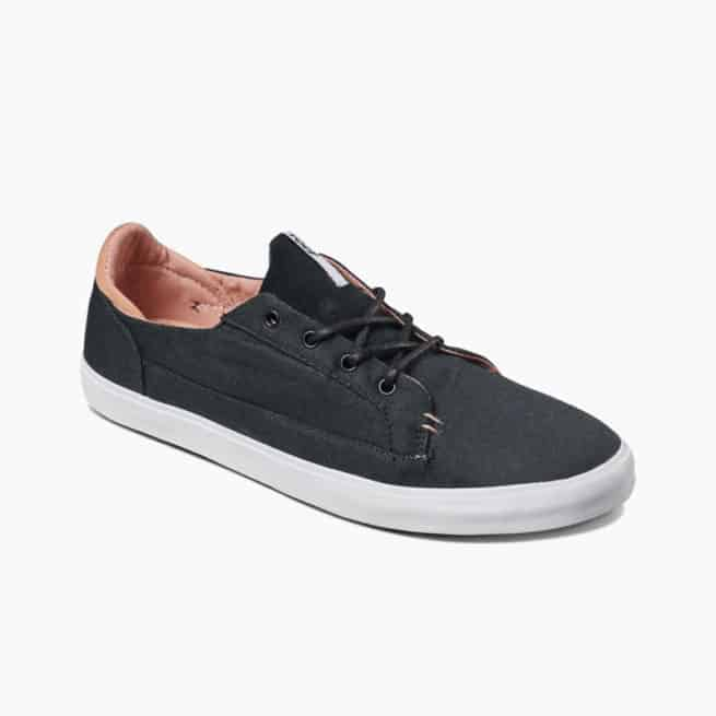 Reef Iris Ladies Shoes Blw. Reef Shoes found in Womens Shoes & Womens Footwear. Code: A3FEA