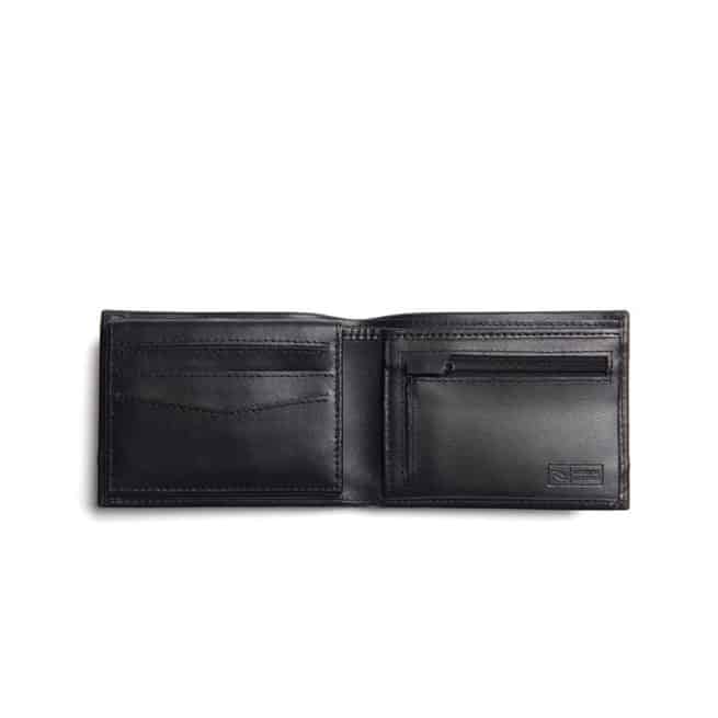 Rip Curl Horizons Rfid Protection All Day Black. Rip Curl Wallets found in Mens Wallets & Mens Accessories. Code: BWLLX1