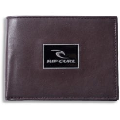 Rip Curl Corpawatu Pu All Day Brown. Rip Curl Wallets found in Mens Wallets & Mens Accessories. Code: BWUJG2