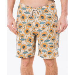 Rip Curl Mirage Sun Drenched Rays Orange. Rip Curl Boardshorts - Fitted Waist found in Mens Boardshorts - Fitted Waist & Mens Shorts. Code: CBO137