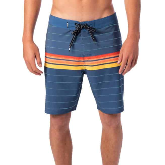 Rip Curl Mirage Laneway Navy. Rip Curl Boardshorts - Fitted Waist found in Mens Boardshorts - Fitted Waist & Mens Shorts. Code: CBOAH9