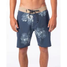 Rip Curl Mirage Conner Flyer Navy. Rip Curl Boardshorts - Fitted Waist found in Mens Boardshorts - Fitted Waist & Mens Shorts. Code: CBOAN9