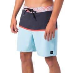 Rip Curl Mirage Combined 2.0 Blue. Rip Curl Boardshorts - Fitted Waist found in Mens Boardshorts - Fitted Waist & Mens Shorts. Code: CBOSR1