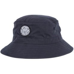 Rip Curl Wetty Surf Hat Black. Rip Curl Hats & Caps found in Mens Hats & Caps & Mens Headwear. Code: CHADJ1
