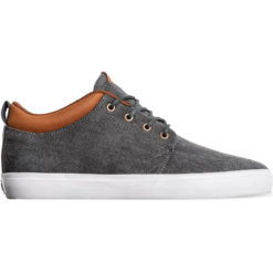 Globe Shoes Gs Chukka Battl. Globe Shoes Shoes found in Mens Shoes & Mens Footwear. Code: GBGSCHUKK