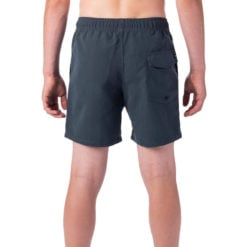 Rip Curl Snake Sun Volley-boy Black. Rip Curl Boardshorts - Elastic Waist found in Boys Boardshorts - Elastic Waist & Boys Shorts. Code: KBOSN1