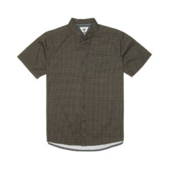 Vissla Tambora Short Sleeve Shirt Pha. Vissla Shirts - Short Sleeve found in Mens Shirts - Short Sleeve & Mens Shirts. Code: M509JTAM