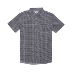 Vissla Radicals Short Sleeve Shirt Grh. Vissla Shirts - Short Sleeve found in Mens Shirts - Short Sleeve & Mens Shirts. Code: M512LRAD