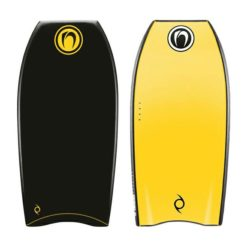 Nomad Michael Novy Prodigy D12 Assorted. Nomad Bodyboards found in Boardsports Bodyboards & Boardsports Bodyboard. Code: NVD