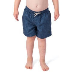 Rip Curl Laze Volley-grom Navy. Rip Curl Boardshorts - Elastic Waist found in Toddlers Boardshorts - Elastic Waist & Toddlers Shorts. Code: OBORA1