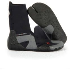 Rip Curl Dawn Patrol 3mm S/toe Boot Black. Rip Curl Boots Gloves And Hoods found in Mens Boots Gloves And Hoods & Mens Wetsuits. Code: WBO7AD