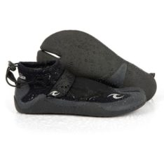 Rip Curl Reefer 1.5mm Spilt T Boot Black/charcoal. Rip Curl Boots Gloves And Hoods in Mens Boots Gloves And Hoods & Mens Wetsuits. Code: WBOOAT