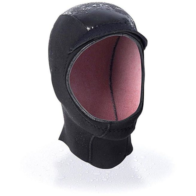 Rip Curl Flash Bomb 2mm Gb Hood Black. Rip Curl Boots Gloves And Hoods found in Mens Boots Gloves And Hoods & Mens Wetsuits. Code: WHO8HM