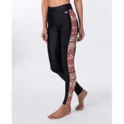 Rip Curl Womens Yardage Surf Pant Rust. Rip Curl Rashvests found in Womens Rashvests & Womens Wetsuits. Code: WLY8YW