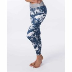Rip Curl Searchers Uv Pant Navy. Rip Curl Rashvests in Womens Rashvests & Womens Wetsuits. Code: WLY9VW