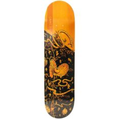 Darkstar Skateboards Augmented Reality R7 Deck Cameo. Darkstar Skateboards Skateboard Decks in Boardsports Skateboard Decks & Boardsports Skate. Code: 10012604