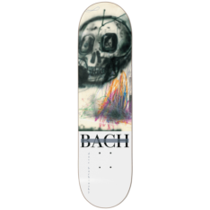Darkstar Skateboards Foss R7 Deck Dave. Darkstar Skateboards Skateboard Decks found in Boardsports Skateboard Decks & Boardsports Skate. Code: 10012605