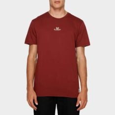 Element Too Late Short Sleeve Tee Prt. Element Tees found in Mens Tees & Mens T-shirts & Singlets. Code: 193005