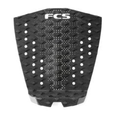 Fcs T1 Traction Blkch. Fcs Deckgrips found in Boardsports Deckgrips & Boardsports Surf. Code: 26815