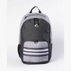 Rip Curl Evo Mf Grey. Rip Curl Backpacks found in Mens Backpacks & Mens Bags. Code: BBPXA2