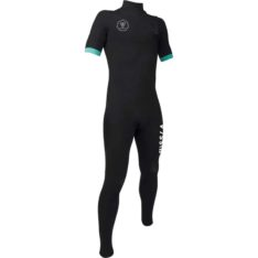 Vissla Boys 7 Seas 22 Short Sleeve Steamer Blk. Vissla Steamers found in Boys Steamers & Boys Wetsuits. Code: BW22C7SF