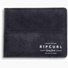 Rip Curl Arch Rfid Protection Pu All Day Black. Rip Curl Wallets found in Mens Wallets & Mens Accessories. Code: BWUKK2