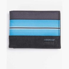 Rip Curl Raptured Pu Slim Blue. Rip Curl Wallets found in Mens Wallets & Mens Accessories. Code: BWULH1