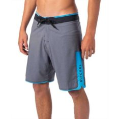 Rip Curl Mirage Surge 2.0 Black. Rip Curl Boardshorts - Fitted Waist found in Mens Boardshorts - Fitted Waist & Mens Shorts. Code: CBOAD9