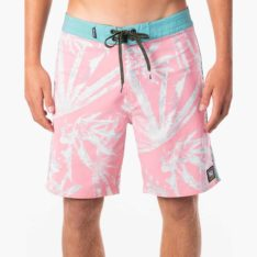 Rip Curl Mirage Mason Native Red. Rip Curl Boardshorts - Fitted Waist found in Mens Boardshorts - Fitted Waist & Mens Shorts. Code: CBOAY9