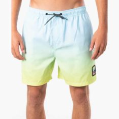 Rip Curl Native Volley Blue. Rip Curl Boardshorts - Elastic Waist found in Mens Boardshorts - Elastic Waist & Mens Shorts. Code: CBOBQ9