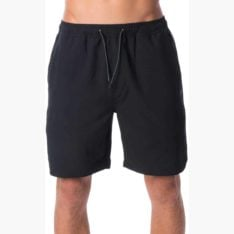 Rip Curl Mf Pivot 18 Volley Black. Rip Curl Boardshorts - Elastic Waist found in Mens Boardshorts - Elastic Waist & Mens Shorts. Code: CBORY1
