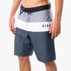Rip Curl Mirage Undertow Black. Rip Curl Boardshorts - Fitted Waist found in Mens Boardshorts - Fitted Waist & Mens Shorts. Code: CBOTK1